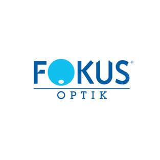 Fokus Optik