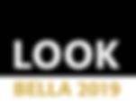 310_main_LB-2019-logo-1570014553.png