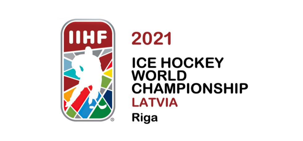 Ice Hockey World Championship 2021