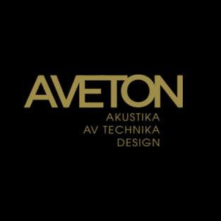 Aveton