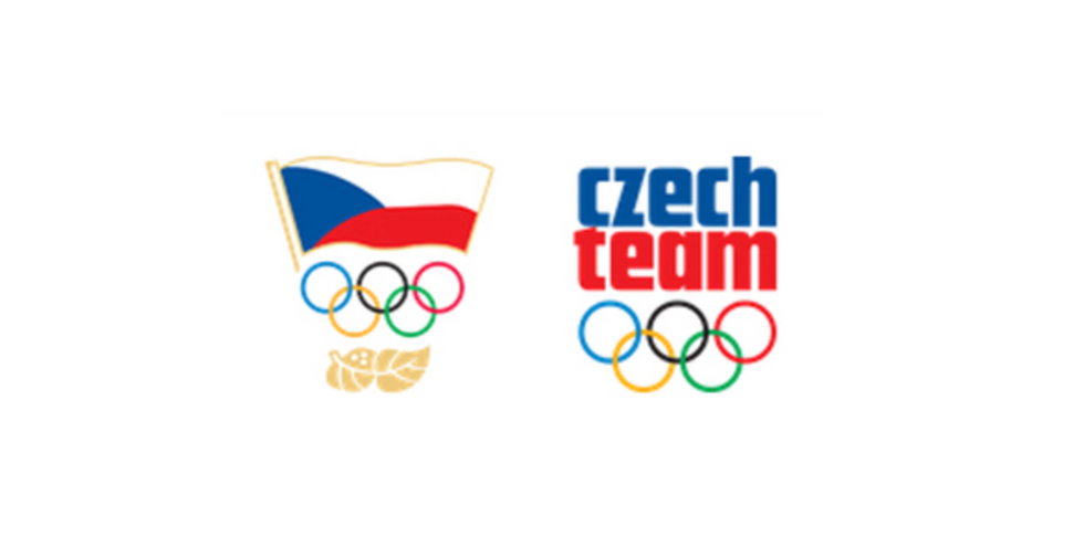 Český olympijský výbor - Tokyo 2021