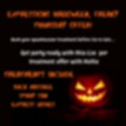 halloween offer 1.PNG