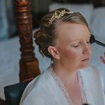 katie-wedding-1-150x150.jpg