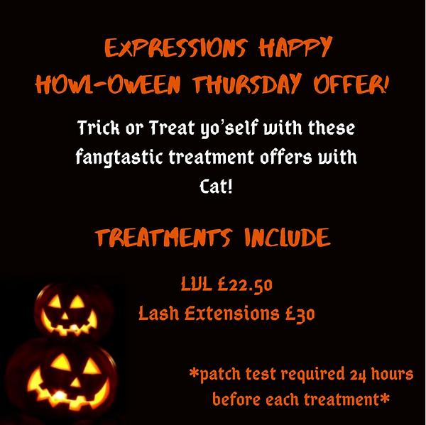 halloween offer2.PNG