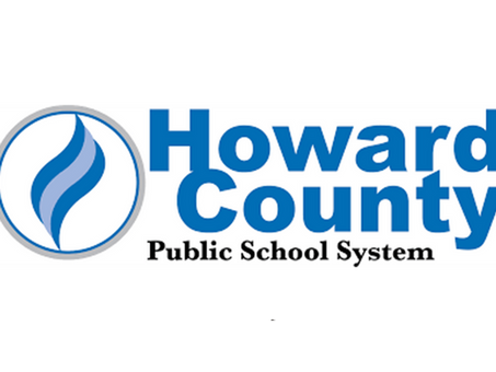 2021 HCPSS Feasibility Report projects significantly reduced enrollment growth in Downtown Columbia