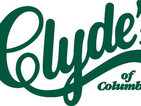 Why Clyde's is closing and what comes next for the Lakefront in Columbia