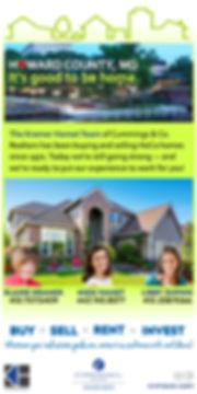 KH banner ad spring 2020 (2).jpg