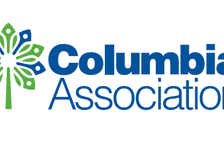 Columbia Association releases FY22 Budget Plan; Haven on the Lake to Close, 15 of 23 Pools to Open