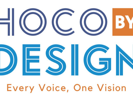 HoCo by Design: OUR input is wanted on the future of Howard County
