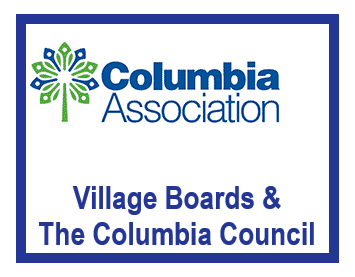 Village Boards and the Columbia Council, explained