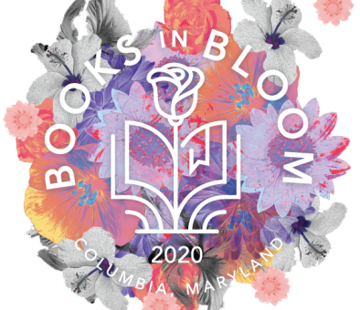 Books in Bloom to go Virtual this Summer: Headlined by 'White Fragility' Author Robin DiAngelo