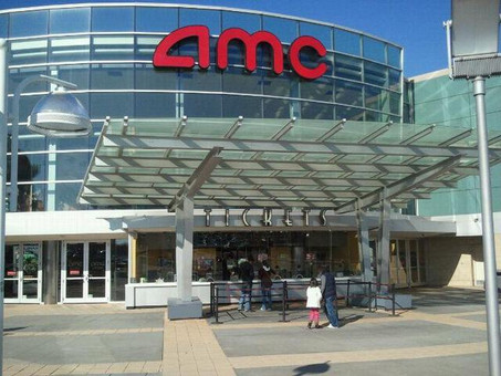Updates from the Mall in Columbia: AMC Theatre reopens today; Live Music on Friday & Saturday Nights