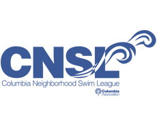 How Columbia Neighborhood Swim League team assignments are impacted by school redistricting