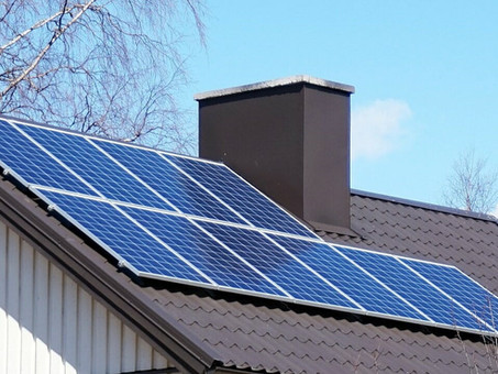 CA Solar Coop takes the guesswork out of Solar