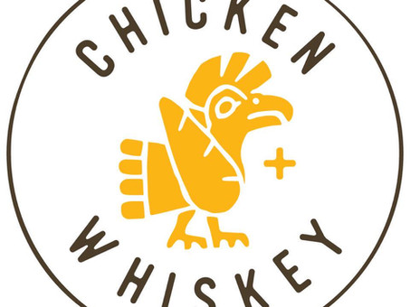 Chicken + Whiskey coming to The Mall in Columbia in the former Urban Plates location