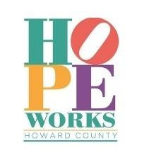 HopeWorks of Howard County Prepares for Increase in Domestic Violence and Provides Virtual Support