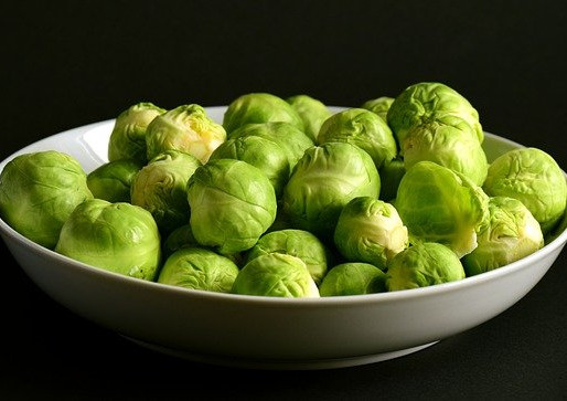The Sprouts