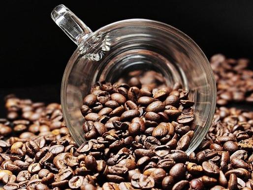 Cupp-a-coffee