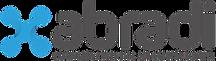 Logo Abradi-02-440.png