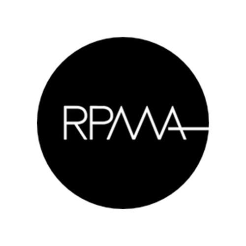agência RPMA