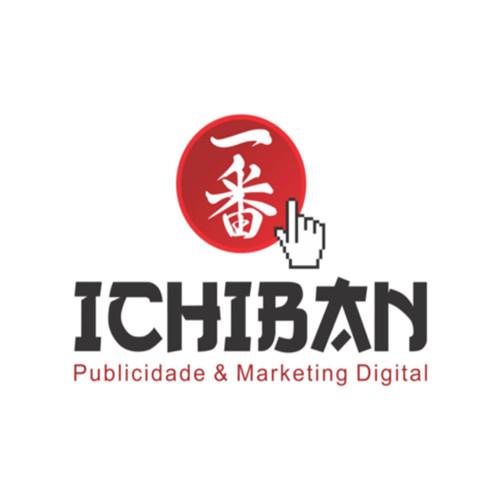 ichiban marketing digital