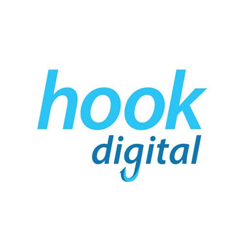 agência hook digital