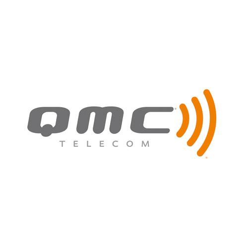 QMC Telecom