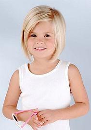 cheveux-enfant-blowupbeauty-lausanne
