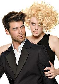 coiffure-salon-homme-femme-blowupbeauty-lausanne