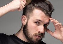 coiffeur-barbier-blowupbeauty-lausanne