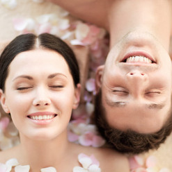 BlowUp Beauty : massages pour elle et lui