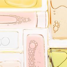 BlowUp Beauty : des produits de qualité