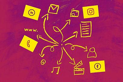création-web-professionnel-humad-lausanne
