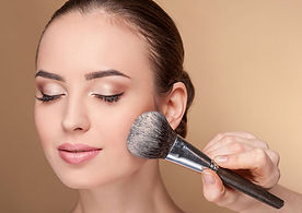 maquillage-homme-femme-blowupbeauty-lausanne