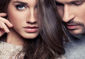 coiffeur-visagiste-blowupbeauty-lausanne