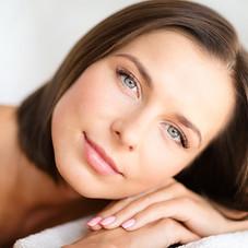 BlowUp Beauty : esthétique médicale pour femme