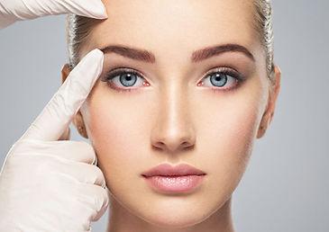 médicale-esthétique-institut-blowupbeauty-lausanne