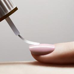 BlowUp Beauty : onglerie mains et pieds pour elle et lui