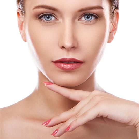 BlowUp Beauty : esthétique médicale pour elle et lui