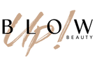 logo gibson_Plan de travail 1_final.png