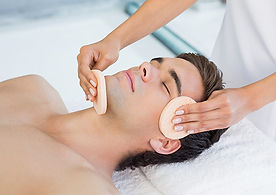 massage-homme-femme-blowupbeauty-lausanne