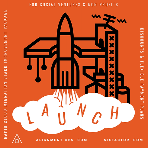 AOps Launch IG-01-01.png