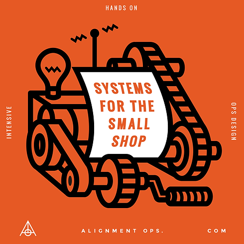 AOps Systems Shop-04.png