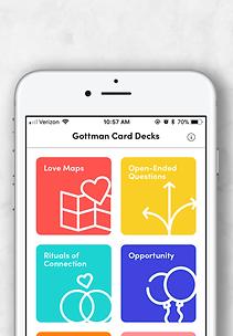 Card+Deck+Header+Photo.png