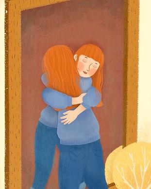 5. Self Kindness.jpg