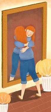 self-kindness-resources