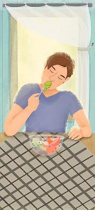 6. Healthy Eating.jpg