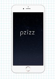 best-sleep-apps-white-pzizz-1559938372.p