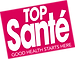 Top-Sante-magazine.png
