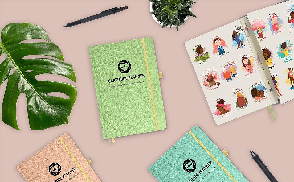 gratitude-planner-journal